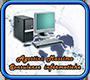 Consulente tecnologie informatiche Agostini Massimo